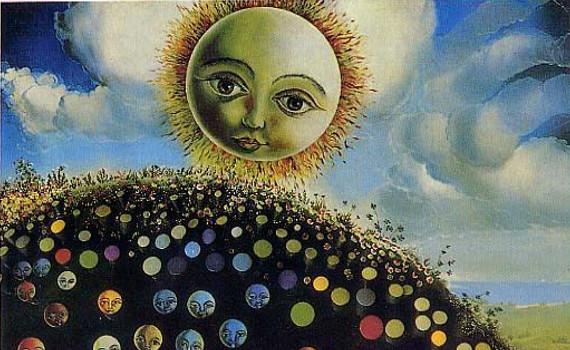 Acid Heaven [House Classics volume 3]